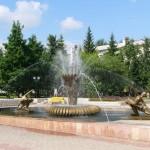 leninigorsk05