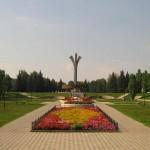 leninigorsk13