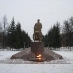 leninigorsk14