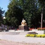 leninigorsk15