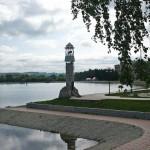 leninigorsk19