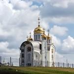 magnitogorsk04
