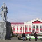 magnitogorsk17