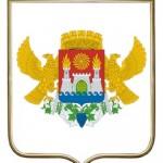 makhachkala01