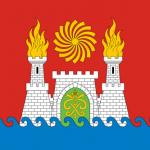 makhachkala02