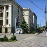 makhachkala19