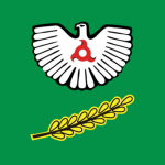 nazran02