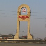 nazran04