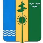 nizhnekamsk01