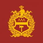 nizhniy-tagil02