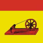noginsk02