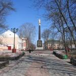 noginsk07