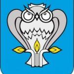 noviy-urengoy01