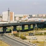 noviy-urengoy04