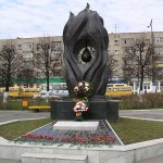 novocheboksarsk04