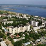 novocheboksarsk08