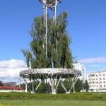 novocheboksarsk09