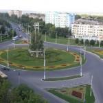 novocheboksarsk10