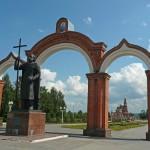 novocheboksarsk11