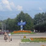 novocheboksarsk16