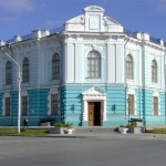 novocherkassk03