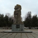 novocherkassk05