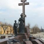 novocherkassk06