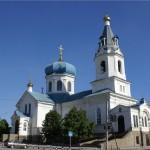 novocherkassk09