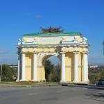 novocherkassk11
