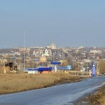 novocherkassk13