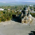 novocherkassk18
