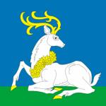 odincovo02