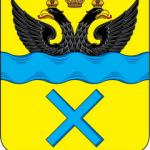 orenburg01