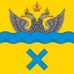 orenburg02