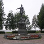 petrozavodsk05