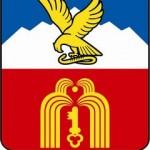 pyatigorsk01