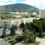 pyatigorsk03