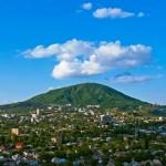 pyatigorsk07