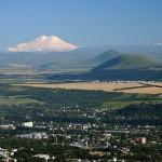 pyatigorsk09