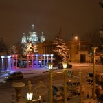 pyatigorsk13