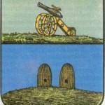 roslavl02