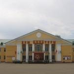 roslavl05