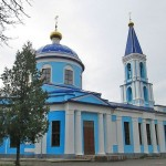 roslavl11