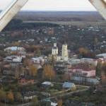 roslavl12