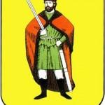 ryazan01