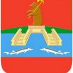 rybinsk01