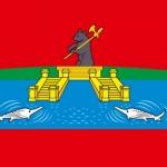 rybinsk02
