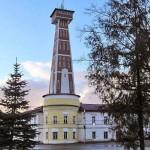rybinsk06