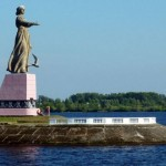 rybinsk10