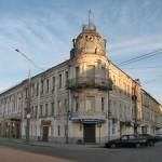 rybinsk12